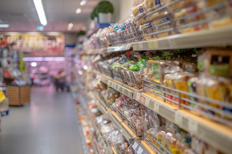 Shopping & Einkaufen