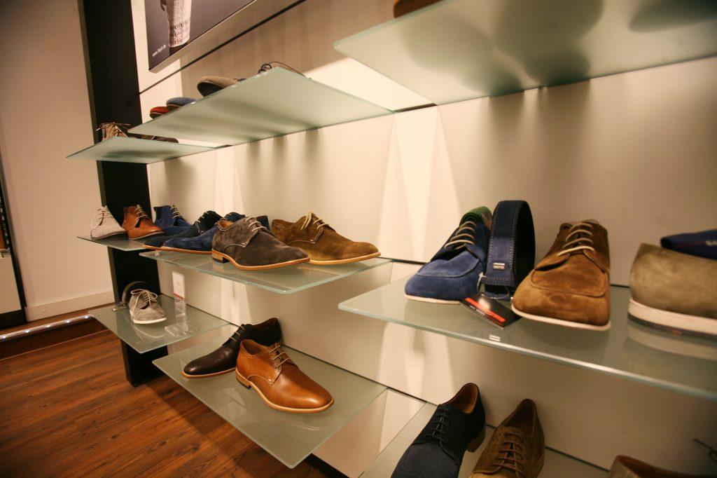 LLOYD Concept Store