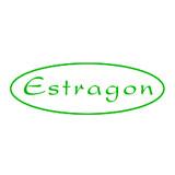 Estragon Mannheim