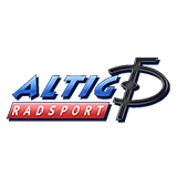 Radsport Altig