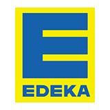 Edeka City Markt Mail & Orth KG