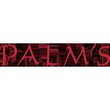 Café Palms