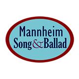 Mannheim Song & Ballad
