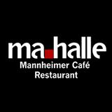 Ma Halle