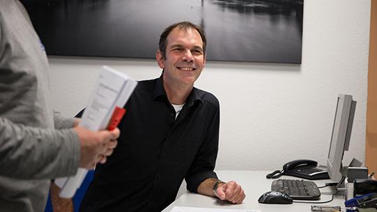 Markus Hör Elektroinstallationen