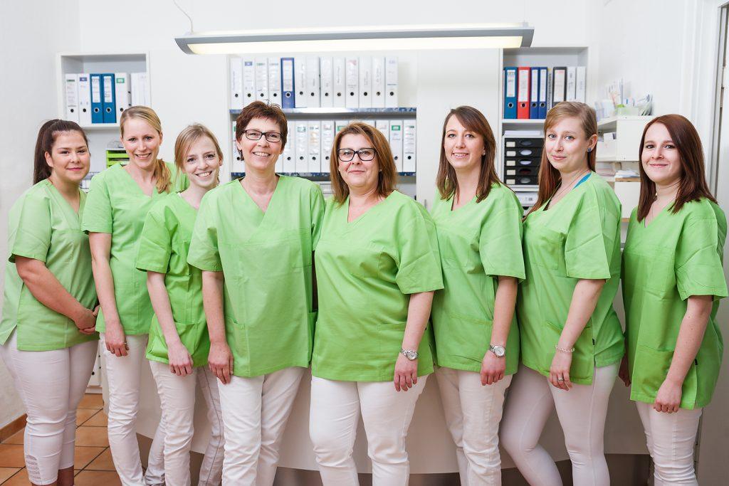 Urologisches Zentrum Mannheim (UZM)