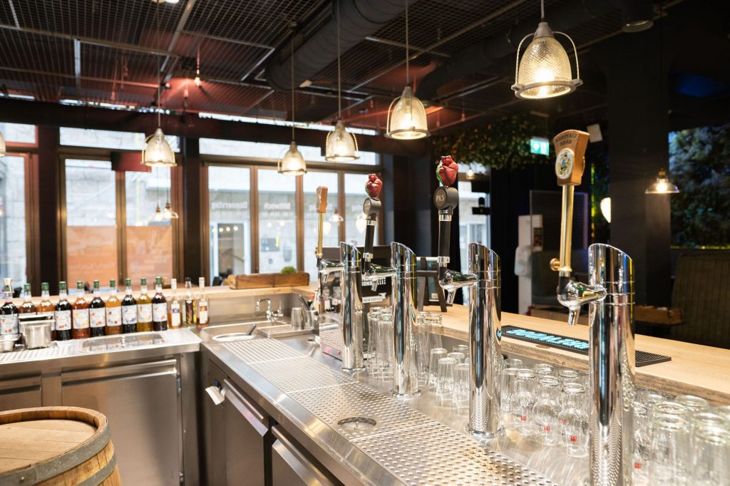 Boland's Tap House
