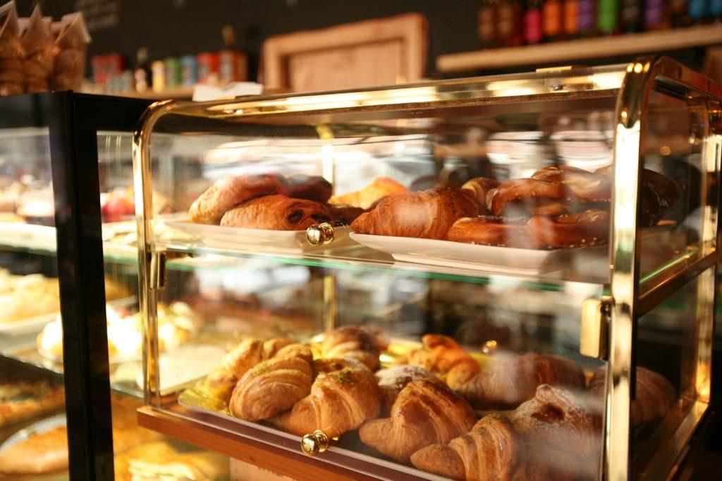 Café Sammo Zén