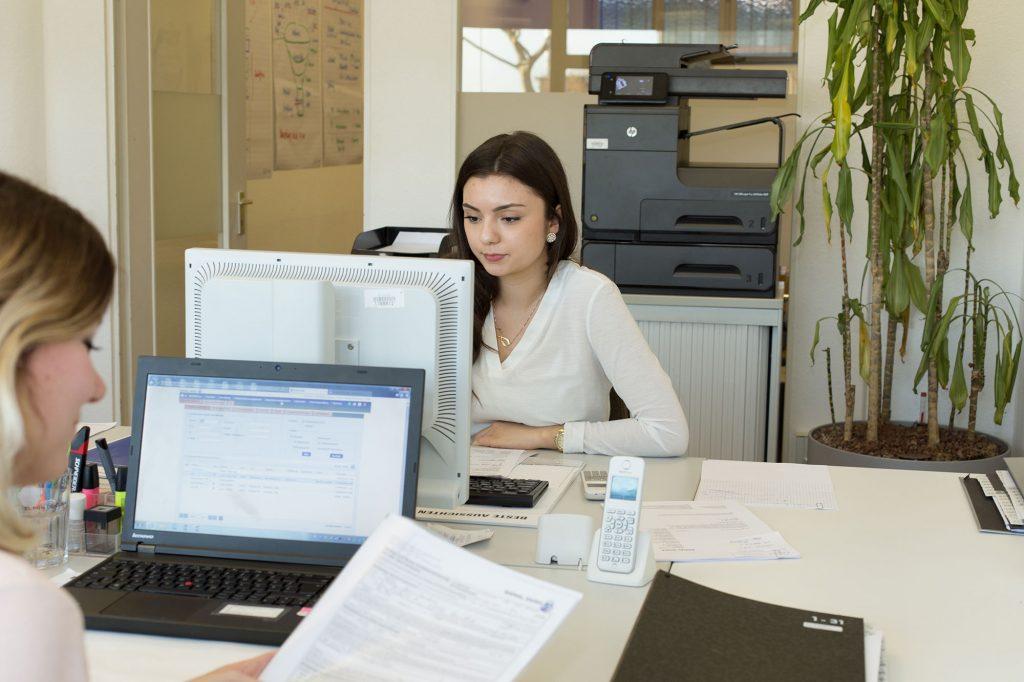 Versicherungsbüro Lindemaier & Partner