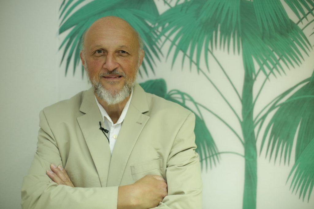 MNV Verwaltungs- und Vermittlungsgesellschaft für Grundvermögen mbH