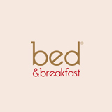 Bed & Breakfast Mannheim