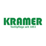 Kramer Reinigung GmbH