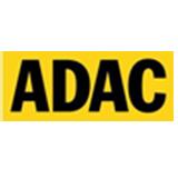 ADAC – Mannheim