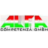 Alfa Competenza GmbH