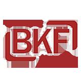 BKF Rhein-Neckar-Main GmbH