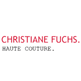 Mode Christiane Fuchs
