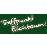 Eichbaum Brauhaus in Mannheim