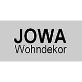 JOWA Wohndekor