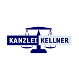 Kanzlei Judith Kellner