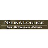N.EINS Lounge