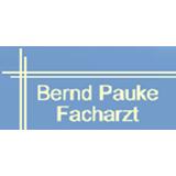 Praxis Dr. med. Bernd Pauke