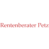 Rentenberater Petz