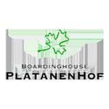 Boardinghouse Platanenhof