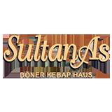 Imbiss SultanAs