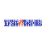 Trafohaus Mannheim