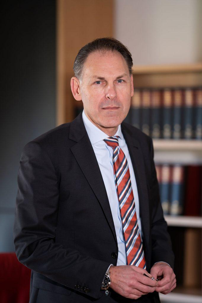Rechtsanwälte Stübig & Kollegen